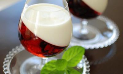 easy-summer-dessert-recipe-no-bake-greek-yogurt-berries-jellies