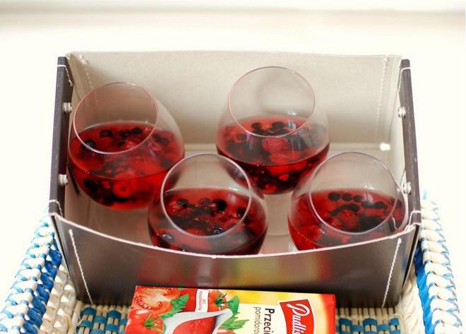 Easy summer dessert recipe no-bake-jellies-refrigerate