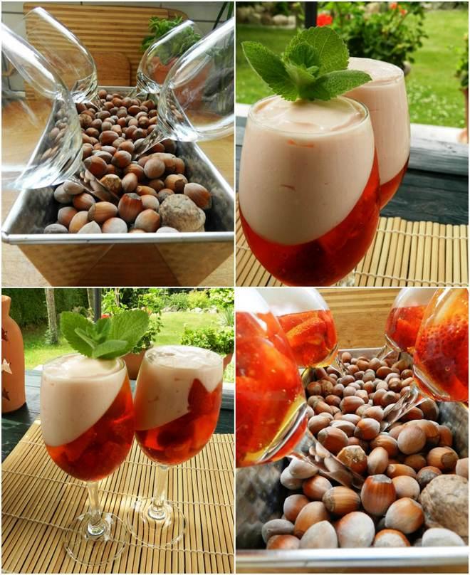 easy-summer-dessert-recipe-strawberries-jellies-mousse