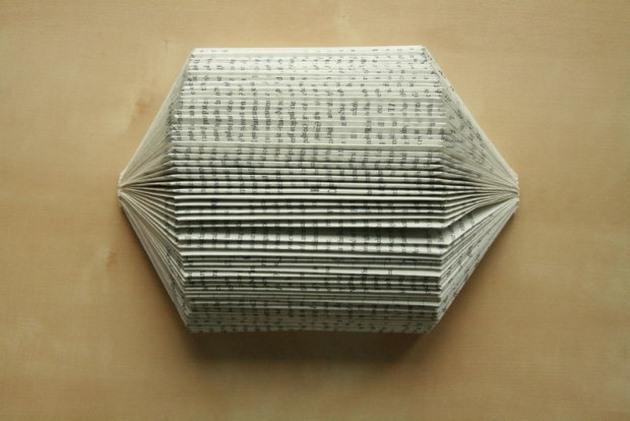 folding-books-trapezoid-shape-pages