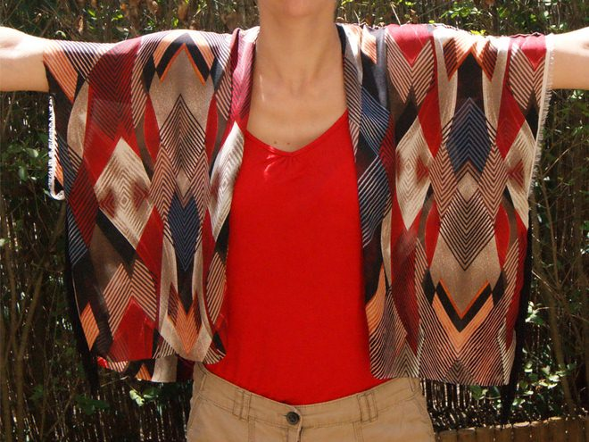 diy-kimono-jacket-aztec-pattern-summer-fall-fashion