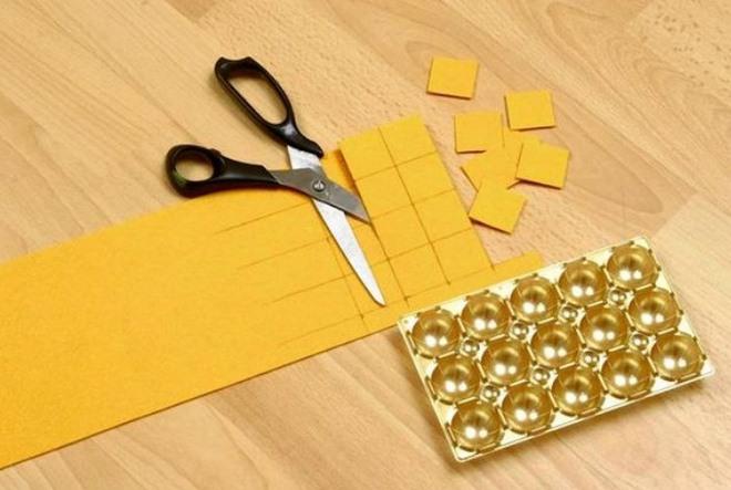 diy-ring-storage-box-felt-pieces-square-form