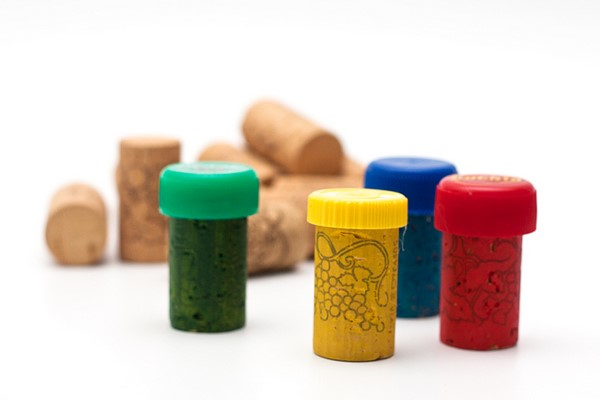 diy ludo board game plastic bottle caps homemade games for kids