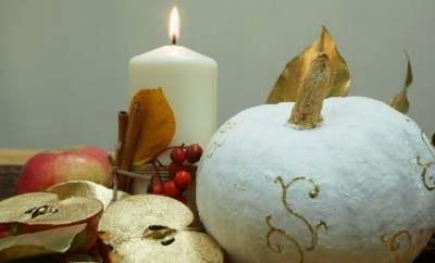Nature Inspired Home Decor 40 nature-inspired fall decorating ideas and easy diy decor