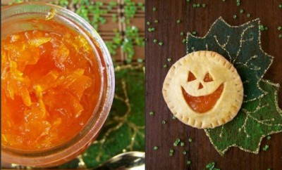 halloween-baking-ideas-recipes-jack-o-lantern-pop-pies