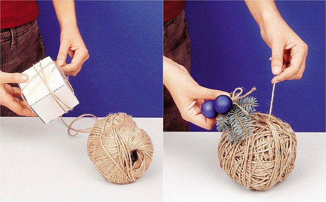 christmas-gift-wrapping-ideas-small-box-jute-twine-ball