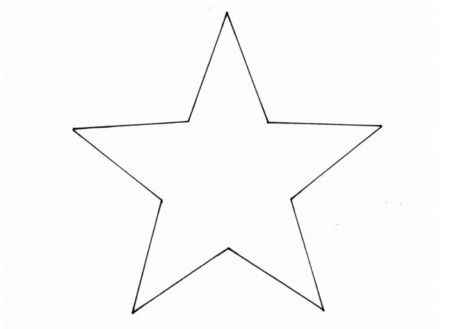 diy-christmas-jar-crafts-big-star-template