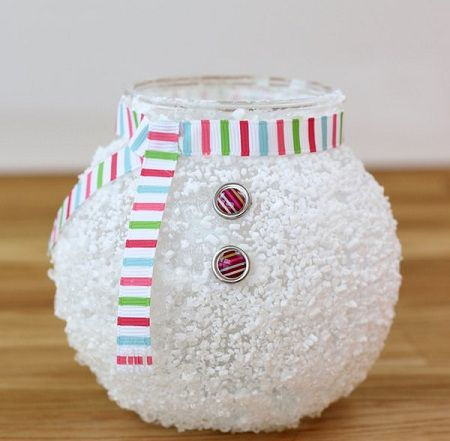 diy-christmas-jar-crafts-epsom-salt-snowman-body