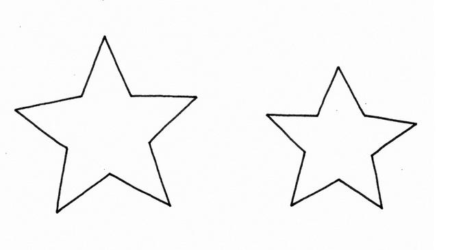 diy-christmas-jar-crafts-two-small-stars-template