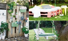 outdoor-wood-pallet-furniture-3-diy-pallet-projects-with-instructions
