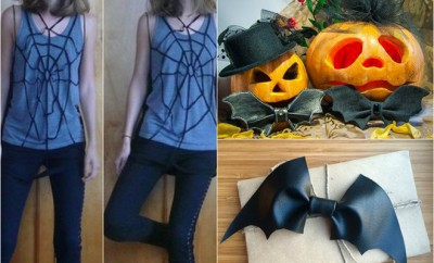 diy-halloween-costumes-4-easy-and-budget-friendly-ideas
