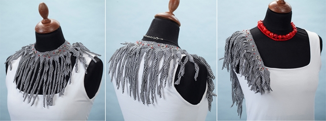 halloween-diy-accessory-pirate-bride-neck-old-t-shirt