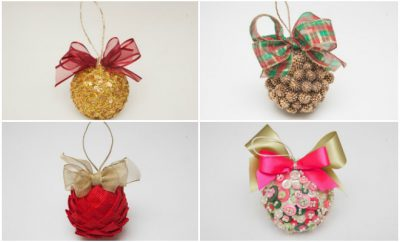 homemade-christmas-tree-ornaments-styrofoam-balls-featured