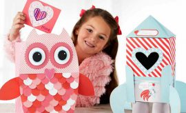 easy-to-make-diy-valentine-boxes–cute-ideas-for-boys-and-girls