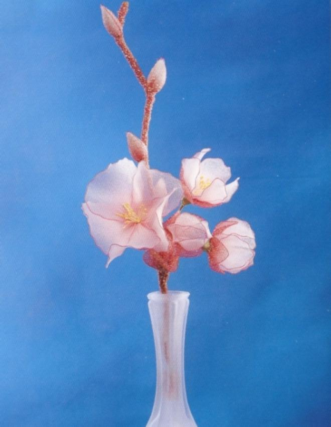 peach-blossoms-diy-spring-twigs