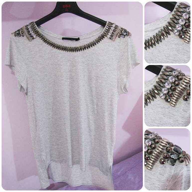 diy-t-shirt-ideas-embellishment-neckline-shoulders