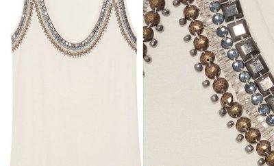 diy-t-shirt-ideas-embellishments-top-sewing-beads