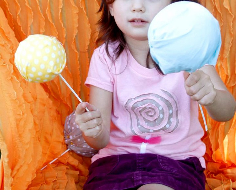 diy-t-shirt-ideas-kids-fun-lollipop-summer