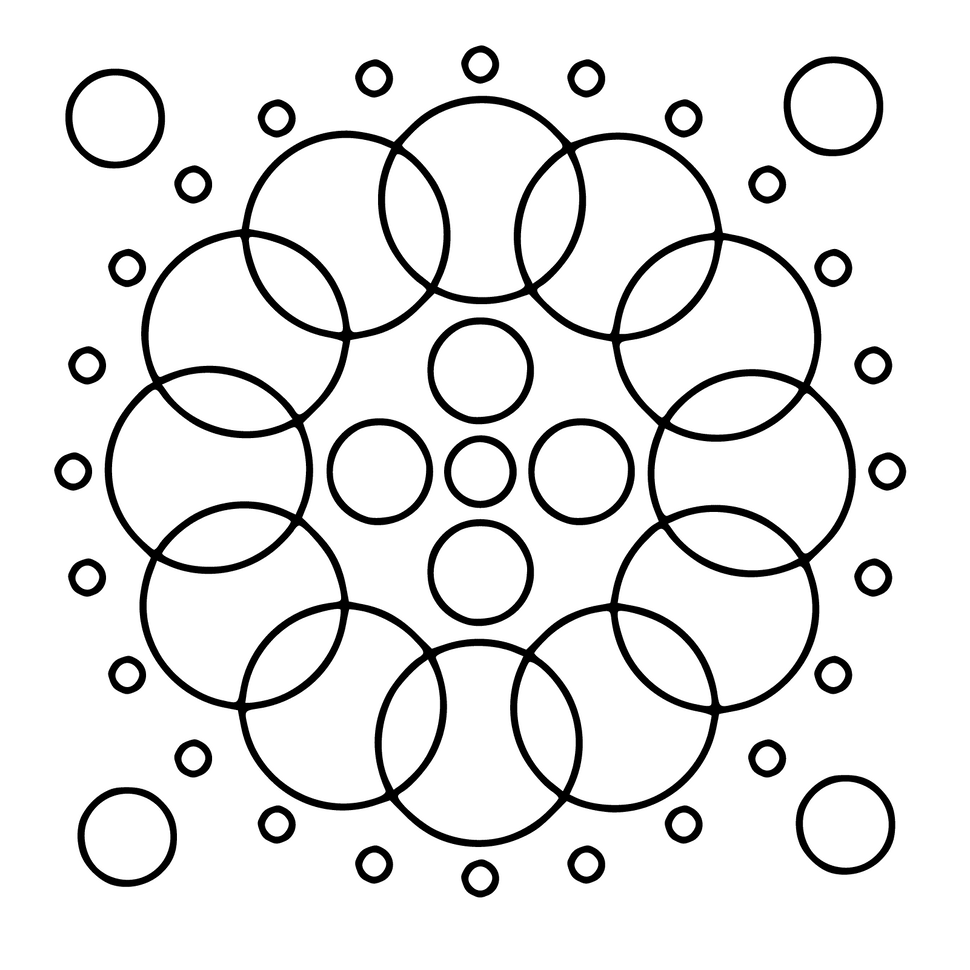 pebble-mosaic-circles-idea-pattern