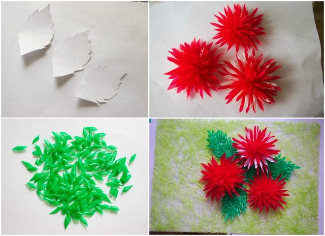 drinking-straws-crafts-diy-tutorial-flowers-plastic-straws