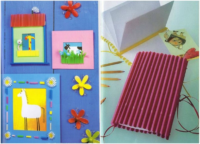 drinking-straws-crafts-toddlers-preschoolers-wall-art-book-cover