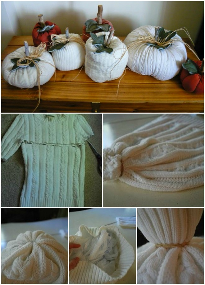 no-sew-sweater-pumpkins-fall-decor-tutorial-white