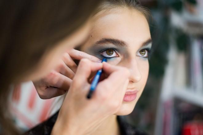 last minute halloween makeup tutorials for girls